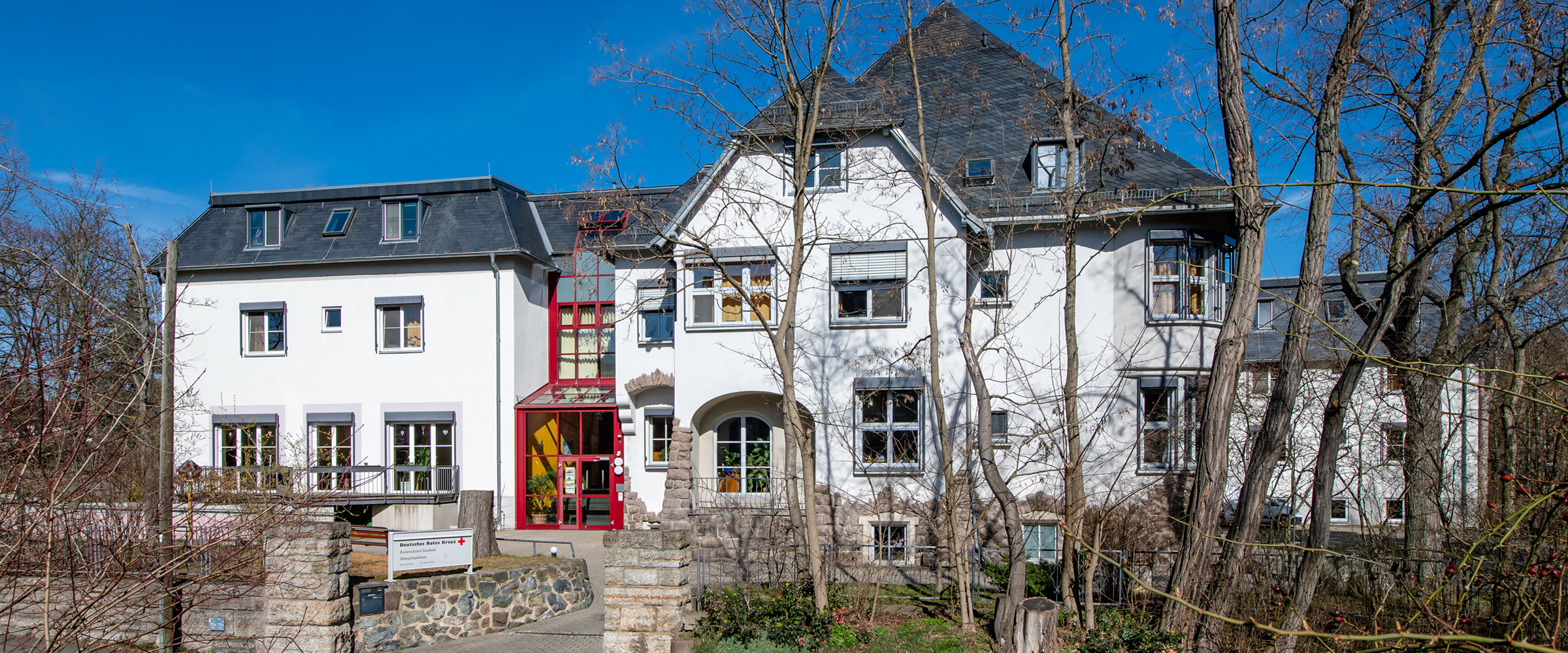 2400x1000_slider_altenpflegeheim_hannostrasse
